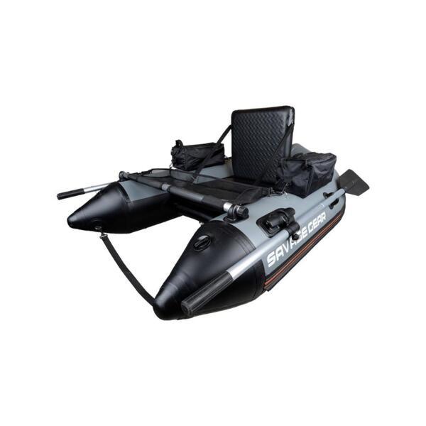 Проходилка Savage Gear HIGH RIDER BELLY BOAT - 1.50м