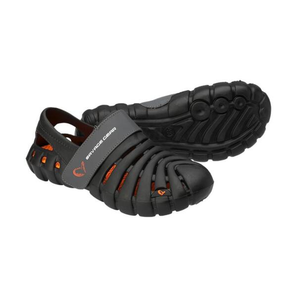 Обувки Savage Gear SLIPPERS