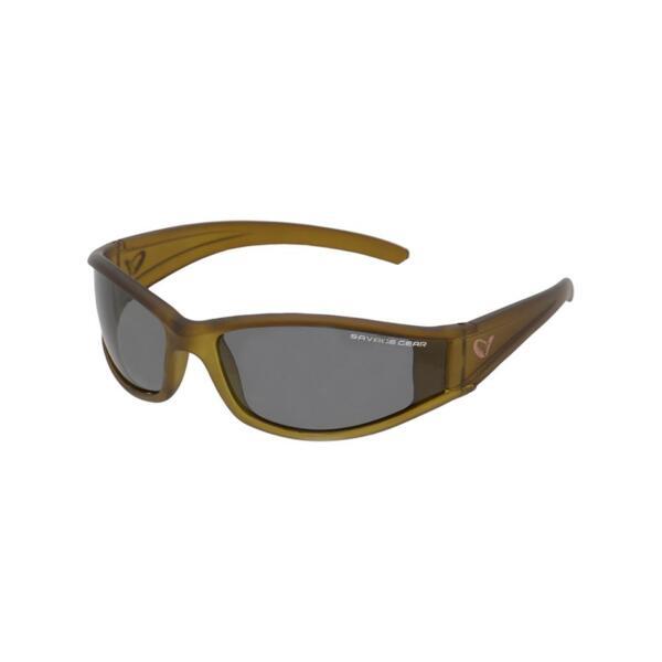 Очила Savage Gear SHADES FLOATING - DARK GREY