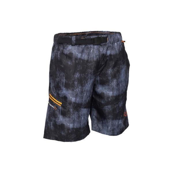 Къси панталони Savage Gear SIMPLY SAVAGE SHORTS