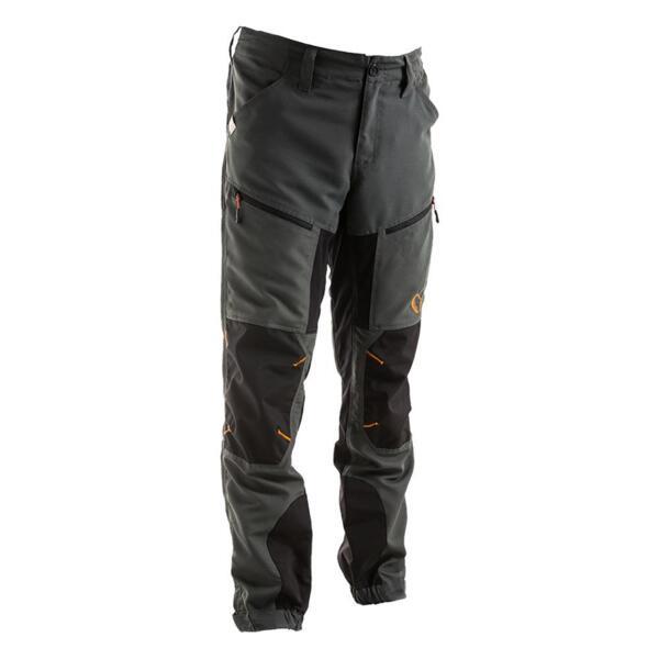 Панталон Savage Gear SIMPLY SAVAGE TROUSERS