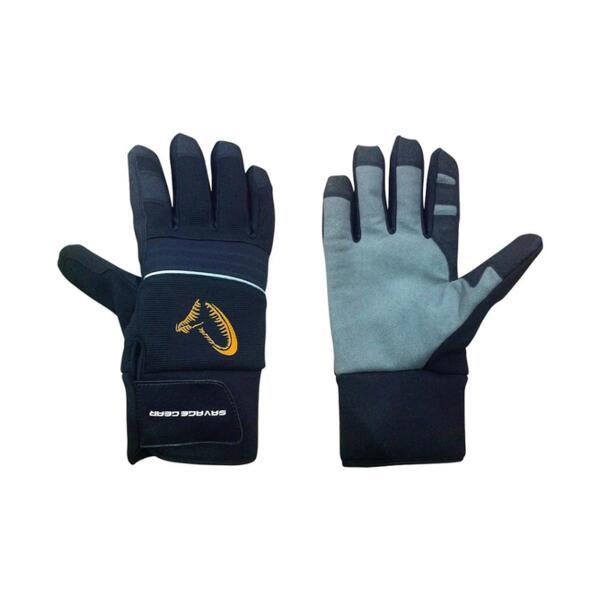 Ръкавици Savage Gear WINTER THERMO GLOVE