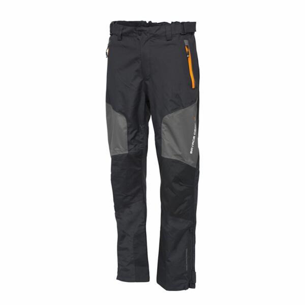 Панталон Savage Gear WP PERFORMANCE TROUSERS