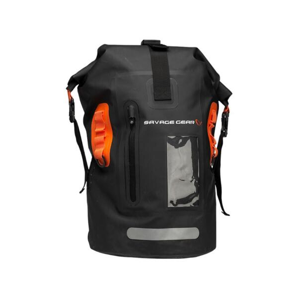 Раница Savage Gear WP ROLLUP RUCKSACK - 40L