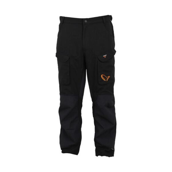 Панталони Savage Gear XOOM TROUSERS