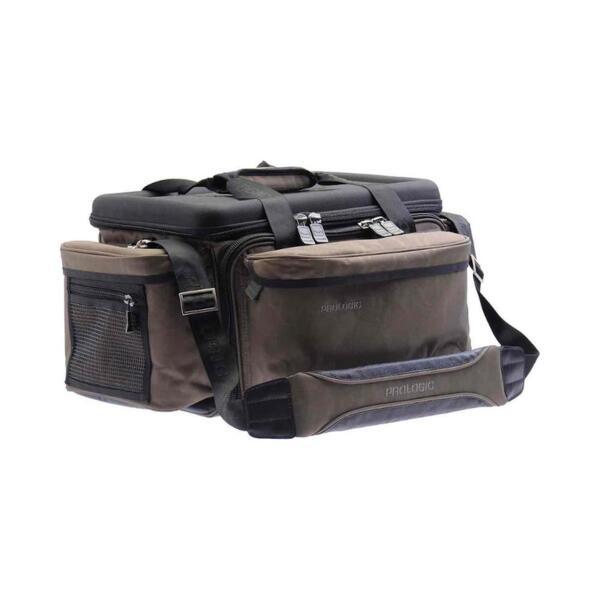 Сак Prologic CDX CARRYALL