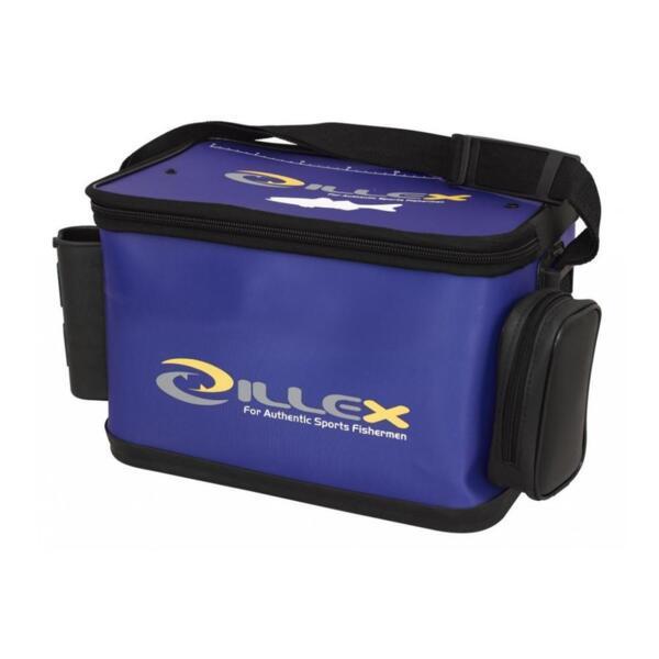 Чанта Illex BAKKAN G2 BOAT 40 Blue