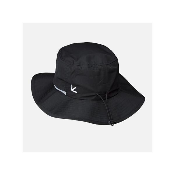 Шапка Tailwalk ADVENTURE HAT BLACK