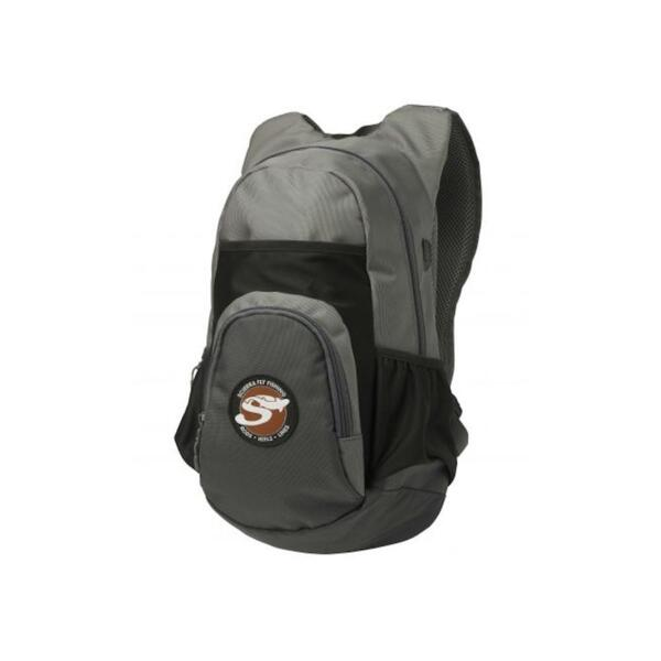 Раница Scierra KAITUM XP BACK PACK - 20л