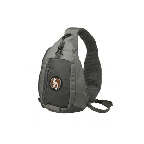 Раница Scierra XP SLING BAG RIGHT SHOULDER