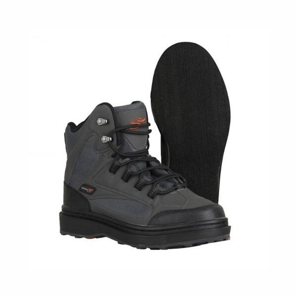 Обувки за газене Scierra TRACER WADING SHOE FELT SOLE