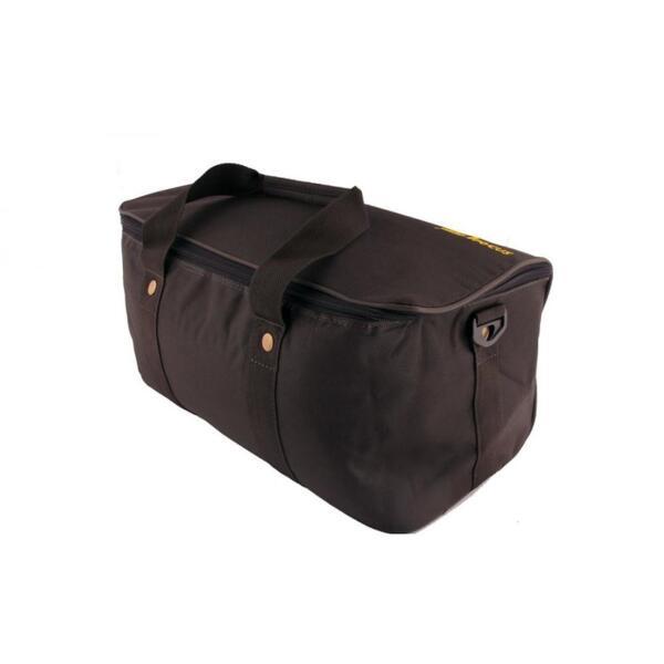 Хладилна чанта CarpFocus