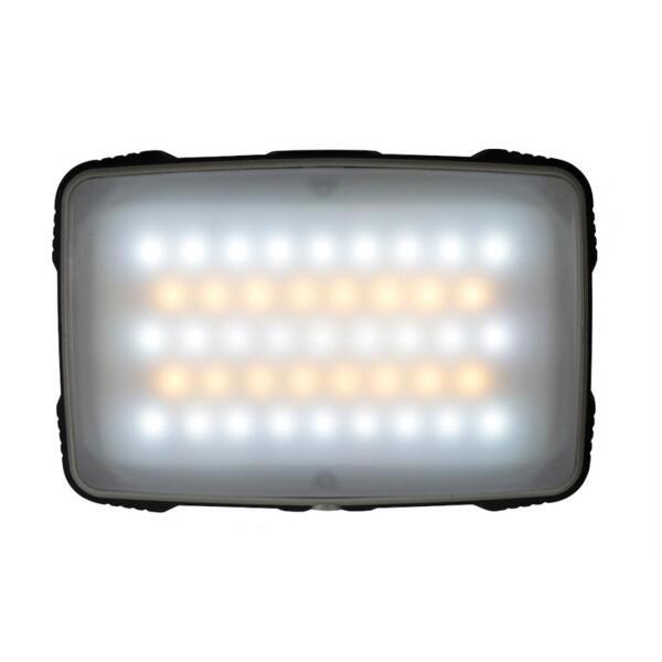 LED аварийно осветление UST Brands SLIM 1100