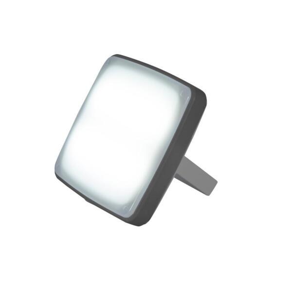 LED Aварийно осветление UST Brands SLIM 400