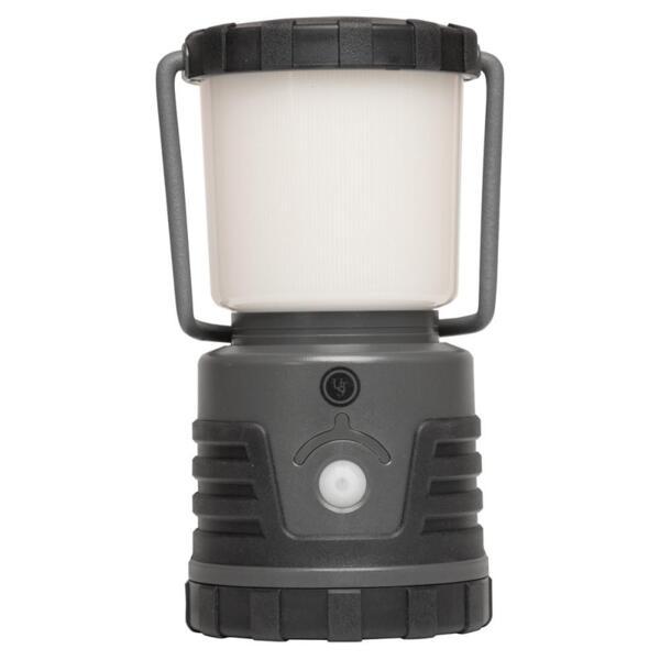LED Фенер 30 дни UST Brands DURO 1000 лумена