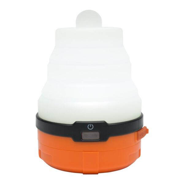 LED Фенер с USB презареждане UST Brands SPRIGHT
