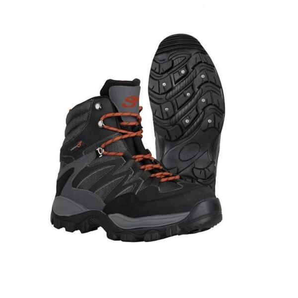 Обувки за газене Scierra X-FORCE WADING SHOE CLEATED
