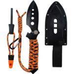 Нож UST Brands PARA SHARK PRO