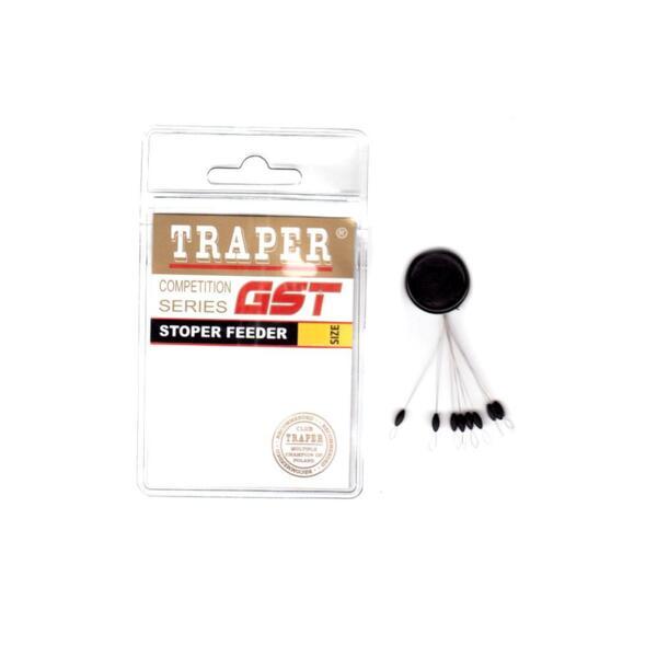 Стопери Traper GST FEEDER