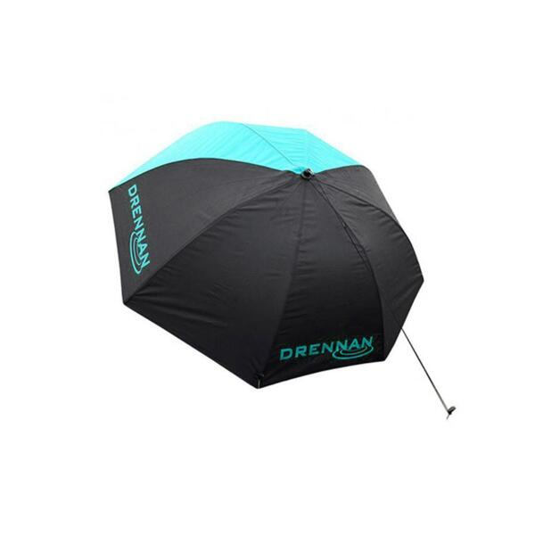Чадър Drennan - 2.5м