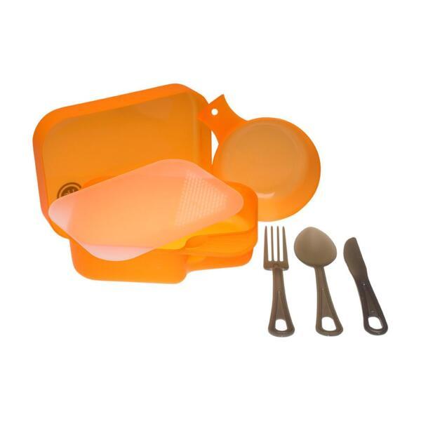 Комплект за приготвяне на храна UST Brands