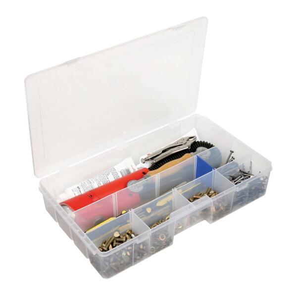Риболовна кутия Flambeau TT-7003R