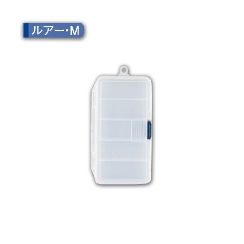 Риболовна кутия Meiho LURE CASE M