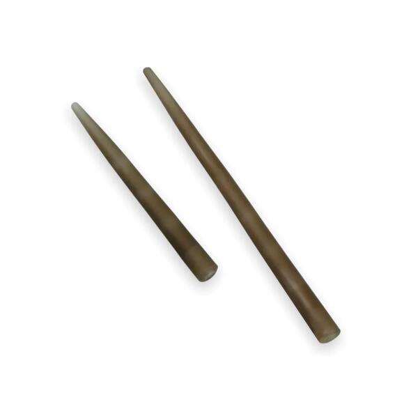 Опашки Stonfo MODEL 662