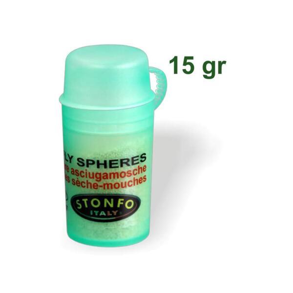 Подсушител за сухи мухи Stonfo 553