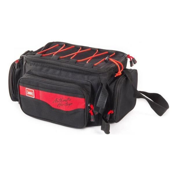 Спинингова чанта Lucky John 111B - 3 кутии