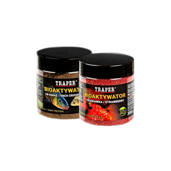 Биоактиватор Traper - 300г