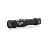 Фенер Armytek PRIME C2 MAGNET USB XP-L WARM - топла светлина