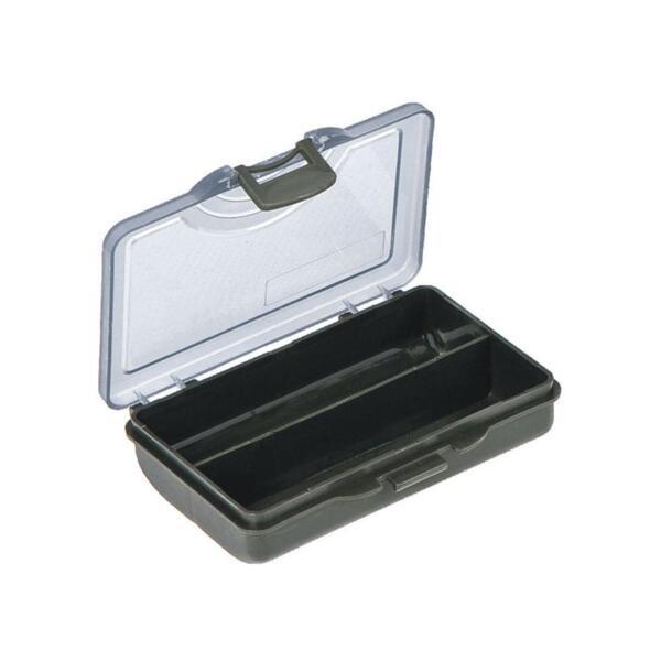 Риболовна кутия TRAPER - 81078