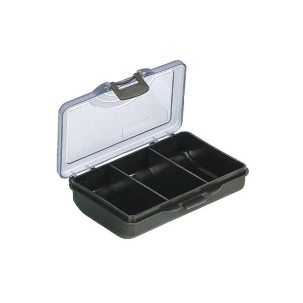 Риболовна кутия TRAPER - 81079
