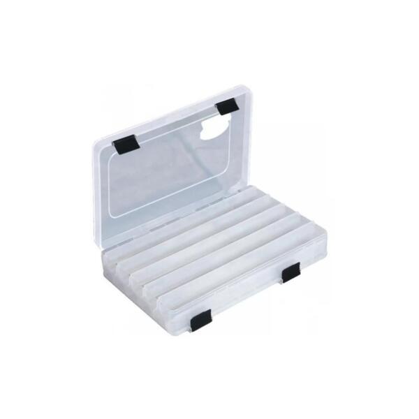 Кутия Traper 74243