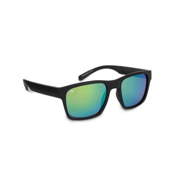 Очила Shimano YASEI GREEN REVO