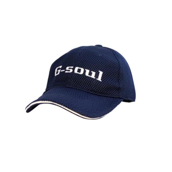 Шапка YGK G-SOUL