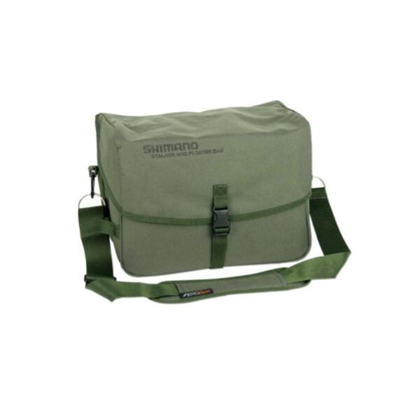 Чанта Shimano STALKER AND FLOATER BAG