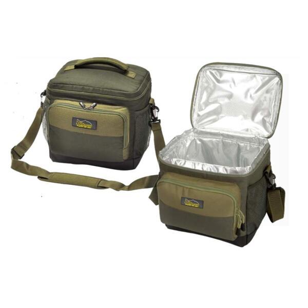 Чанта K-Karp CRUSADER COOLER BAG - хладилна