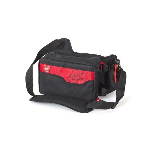 Чанта Lucky John SLING BAG - за кръста