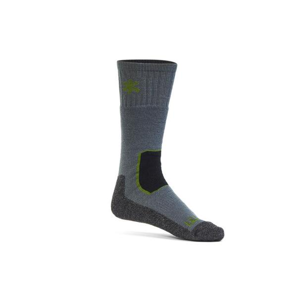 Чорапи Norfin WOMEN TARGET T1P