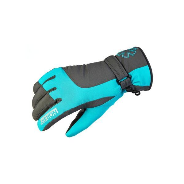 Ръкавици Norfin WOMEN WINDSTOPPER DEEP BLUE