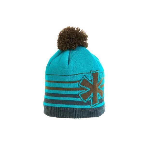 Зимна шапка Norfin AVON DEEP BLUE