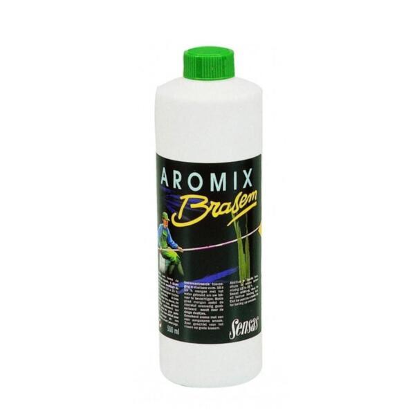 Течен ароматизатор Sensas AROMIX BRASEM