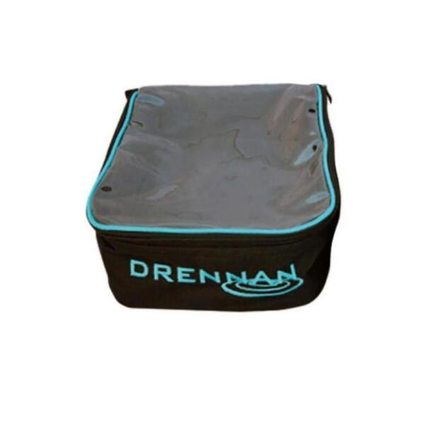 Кутия Drennan VISI-CASE