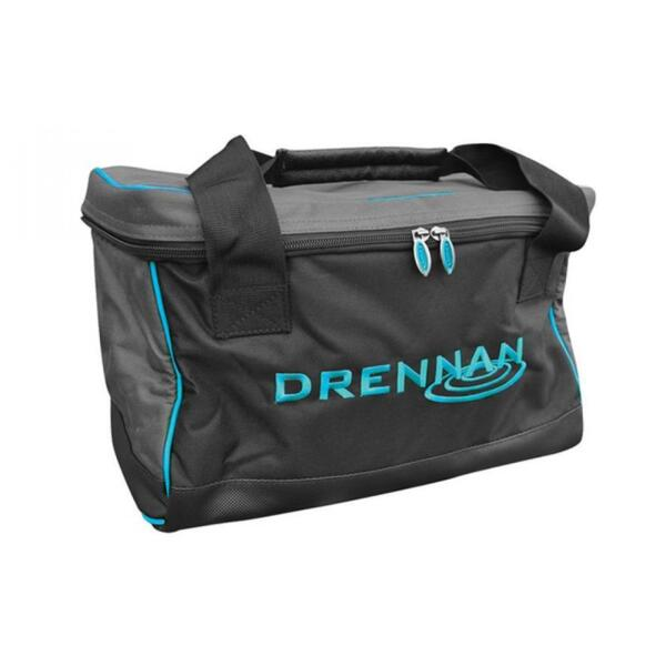 Хладилна чанта Drennan COOL BAG