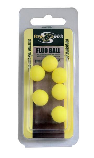 Плуващи топчета Carp Spirit POP-UP
