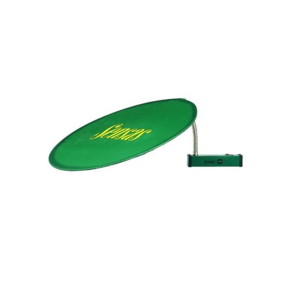 Чадър за стръв Sensas - 42см