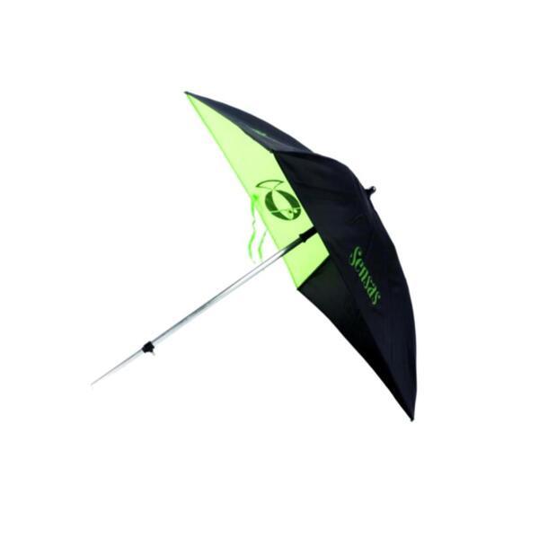 Чадър за стръв Sensas 100x100см