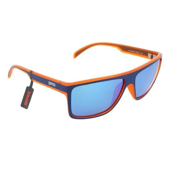 Слънчеви очила Rapala URBAN VISIONER GEAR UVG-282A